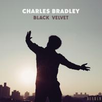 Black Velvet, Charles Bradley