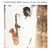 Courtney Pine - C G C