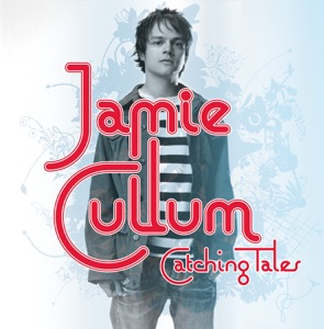 Jamie Cullum - I Only Have Eyes for You