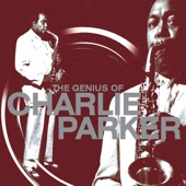 Charlie Parker - Bird Gets The Worm (Live)