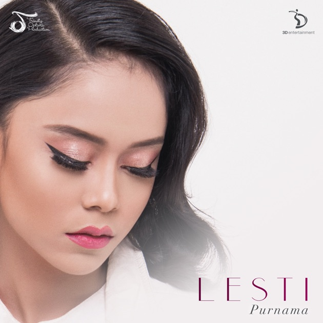 Egois Single By Lesti On Apple Music