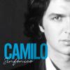 Camilo Sesto - Camilo Sinfónico  artwork