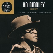 Bo Diddley - Ooh Baby