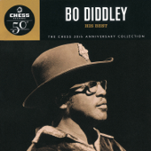 [Download] Bo Diddley MP3