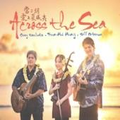 Jeff Peterson, Greg Sardinha, Tsun-Hui Hung - Lei Ho'oheno