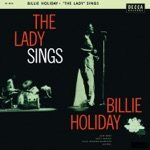 Billie Holiday - I'll Look Around