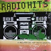 Rádio Hits - O Melhor do Pop Rock Gaúcho