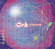 The Orb - Toxygene - EP