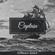 Captain (039maxi Remix) [Remix] - Miyagi