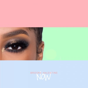 Now - Single Mp3 Download