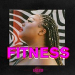 Fitness - Single
