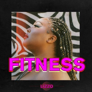 Fitness - Single Mp3 Download