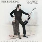 Neil Diamond - Solitary Man