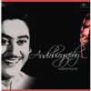 Audiobiography - Kishore Kumar