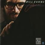 Bill Evans - People
