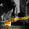 Kofi Kinaata - Confession artwork