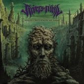 Rivers of Nihil - Terrestria III: Wither