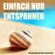 Patrick Lynen - EINFACH NUR ENTSPANNEN - Tiefenentspannung für Körper, Geist und Seele: Autogenes Training - Meditation - Sanfte Hypnose - Progressive Muskelentspannung - Fantasiereisen