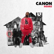 Home - Canon