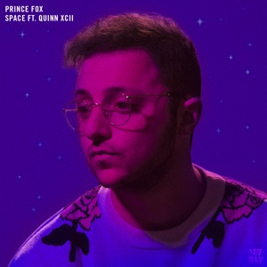 Space (feat. Quinn XCII) - Single Mp3 Download