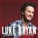 Luke Bryan - Crash My Party (Deluxe)