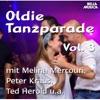 Oldie Tanzparade, Vol. 3