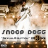 Snoop Dogg - That's That Shit (feat. R. Kelly)