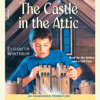 Elizabeth Winthrop - The Castle in the Attic (Unabridged)  artwork