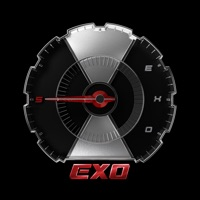 EXO - DON'T MESS UP MY TEMPO – The 5th Album