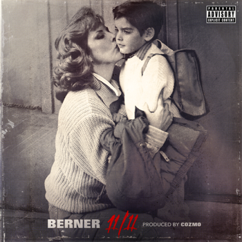 Berner 11/11 music review