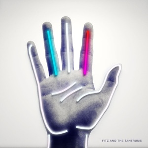 Fitz and The Tantrums - HandClap - Line Dance Music