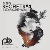 Secrets #4