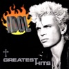 Billy Idol - White Wedding, Pt. 1