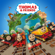 Big World! Big Adventures! Theme Song - Thomas & Friends
