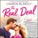Lauren Blakely - The Real Deal