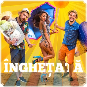Îngheţată (feat. Shift & Ruby) - Single Mp3 Download