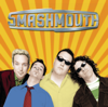 All Star - Smash Mouth mp3