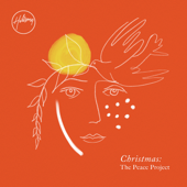 Christmas: The Peace Project-Hillsong Worship