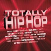 Totally Hip Hop - Various Artists