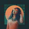 Vidya Vox - Kuthu Fire - EP artwork