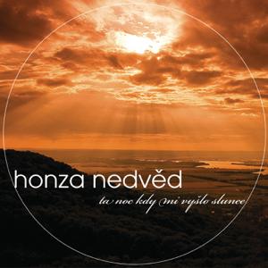 Honza Nedved - Nitra