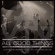 For the Glory (Live) - All Good Things