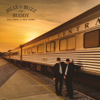 Billy Swan & Buzz Cason - Rave On_oh, Boy! (Medley) artwork