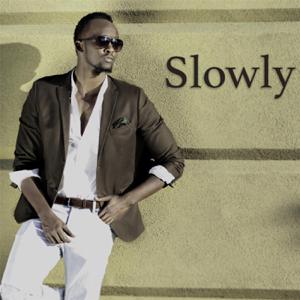 Meddy - Slowly