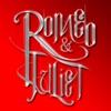 Romeo Juliet feat Jerone b Single