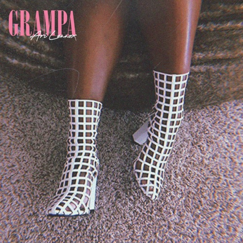 Ari Lennox - Grampa - Single