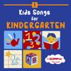 The Kiboomers - Kids Songs for Kindergarten  arte