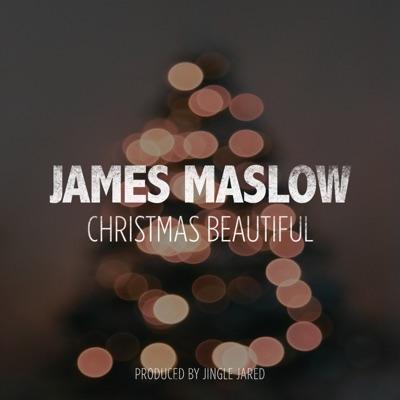 Christmas Beautiful - Single - James Maslow