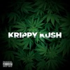 Krippy Kush feat Sencillo Rap Bad Bunny Neighborhood Remix Single