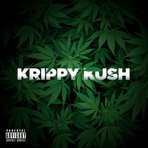 Krippy Kush (feat. Sencillo Rap & Bad Bunny) [Neighborhood Remix] - Single Mp3 Download